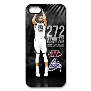 Run horse stoJust for You, Basketball superstar stephen curry # 30 picture for black plastic Case For Samsung Galsxy S3 I9300 Cover Casecase