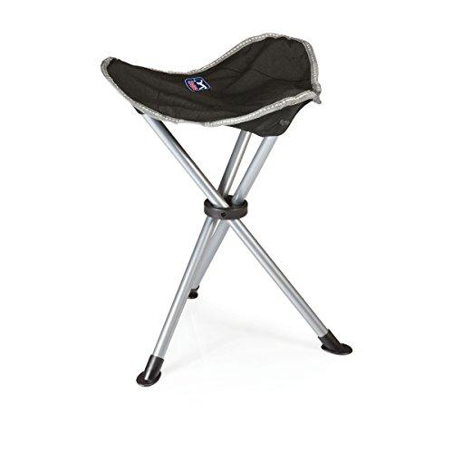 Picnic Time PGA Tour Footrest/Tripod Seat
