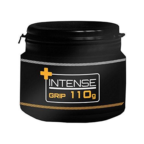 Intense Grip, Handballharz 110 Gramm-Dose