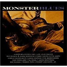 Monster Blues