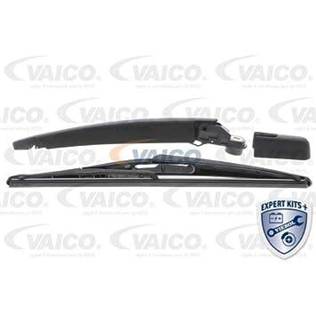 Vaico V30-3036 Limpiaparabrisas para Automóviles: Amazon.es: Coche y moto