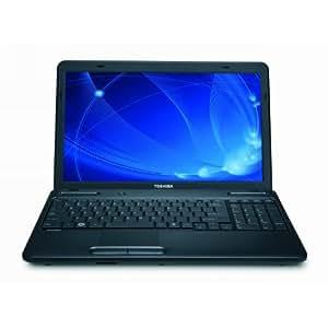 "Toshiba Satellite C655-S5342 15.6"" Laptop, i3-2330M. 4GB RAM. 500GB HD. (Black)"