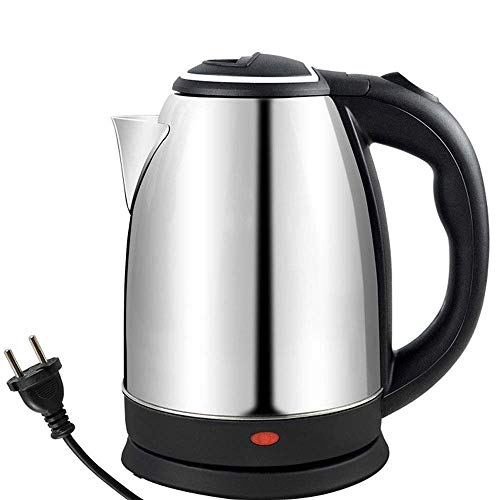 Electric Kettle for Tea Coffee Making Milk Boiling Water Heater 1.8 Liter Gift Under 500