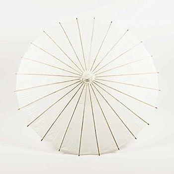 d2f632b18e Amazon.com : Quasimoon PaperLanternStore.com 20 Inch White Paper ...
