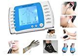 Diabetes Foot Pain Symptoms Medicomat-21K Diabetes Home Remedies Laser Diabetes Pain Reversal Therapy Foot Electro Acupuncture Electronic Massager
