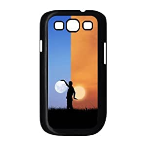 basketball Brand New Cover Case with Hard Shell Protection for Samsung Galaxy S3 I9300 Case lxa#244473