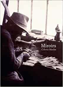 Miroirs french edition 9782908340747 books for Application miroir pc