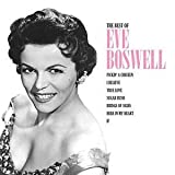 Best of Eve Boswell