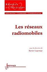 Les réseaux radiomobiles