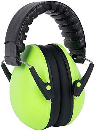 Eillybird Schalldichte Ohrenschützer Gehörschutz Schalldämpfende Gehörschützer Schlaf Ohrenschützer Kinderschutz Für Kleinkind Babys
