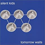 Tomorrow Waits