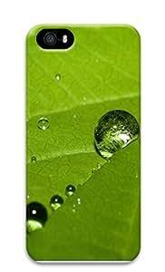 Case For Sam Sung Note 4 Cover Grass Dew Closeup 3296 3D Custom Case For Sam Sung Note 4 Cover