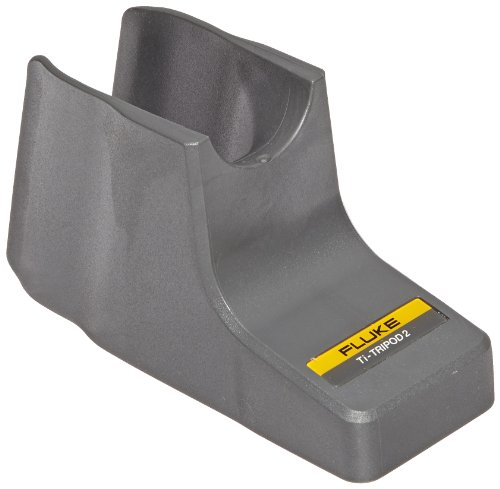 Fluke TI-TRIPOD2 Tripod Mounting Accessory for Thermal Imagers