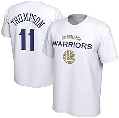 Shelfin Jersey De Hombre Camiseta Deportiva Finales DE LA NBA ...