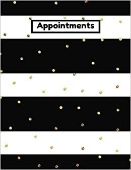Christmas Beauty Appointments.Appointments 15min Slots 3 Column At A Glance Daily
