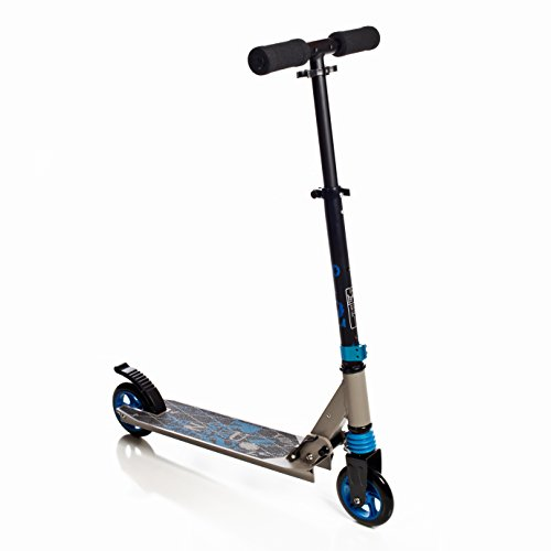 High Bounce Classic Superior Scooter