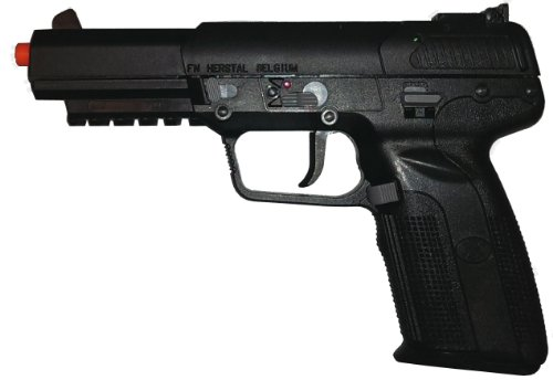 five seven blowback airsoft pistol Airsoft product image
