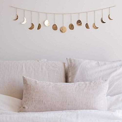 Moon Decor Wall Decorations