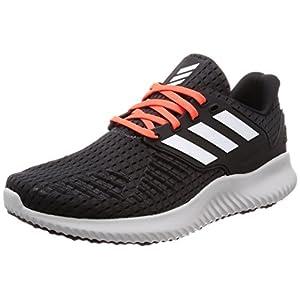 Adidas Alphabounce RC 2 | Zapatillas Hombre