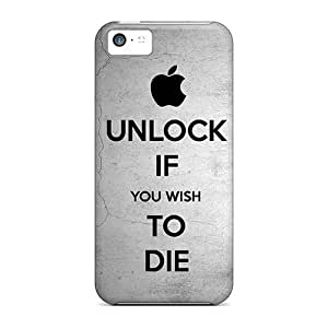 Slim New Design Hard Cases For Iphone 5c Cases Covers - XrM39769qGdt