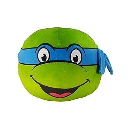 Amazon.com: Nickelodeon Teenage Mutant Ninja Turtles Ultra ...