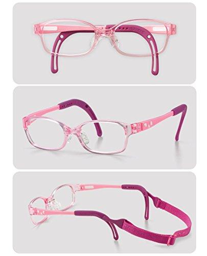 desertcart.ae: Tomato Glasses   Buy Tomato Glasses products online ...