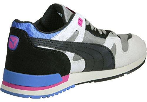 Homme Classic Duplex Chaussures Multicolore Sneaker Baskets Og Mehrfarbig Puma wEX7Avqpp