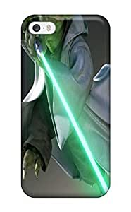star wars game of thrones Star Wars Pop Culture Cute iPhone 5/5s cases
