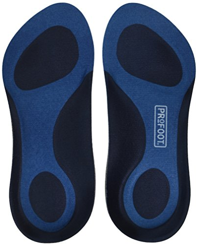 INSOLES TRIAD MENS PROFOOT 1 PR