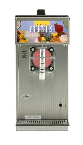 Grindmaster-Cecilware 5311 Barrel Freezer/5000 Series Electronic Control Frozen Beverage ()