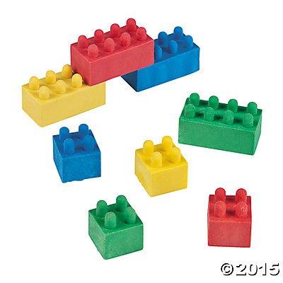 24 Bricks - 6