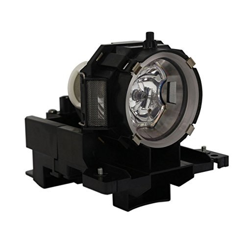 SpArc Platinum Hitachi CP-X505 Projector Replacement Lamp with Housing [並行輸入品]   B07CPCWSJT