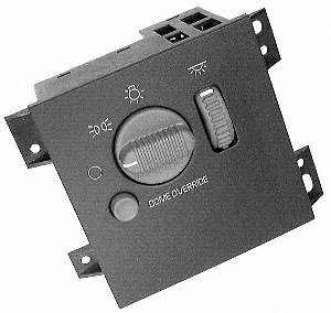 Standard Motor Products DS-954 Headlight Switch