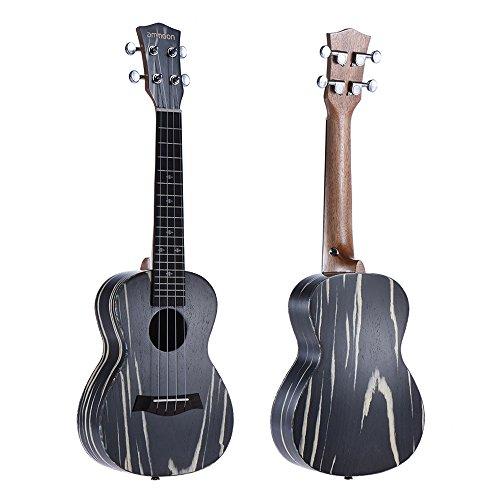 ammoon 24 inch Acoustic
