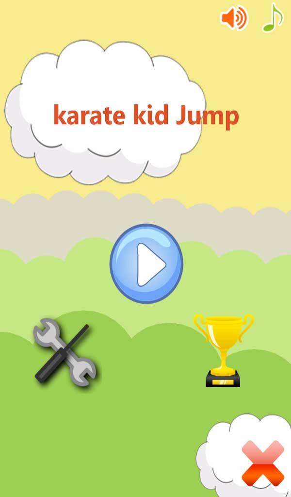 angry ninja jump: Amazon.es: Appstore para Android