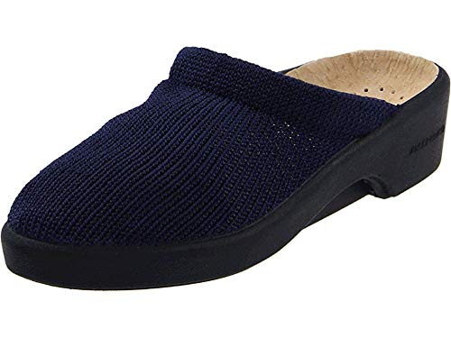 Arcopedico Light, Navy, 37 (US Women's 6.5) M
