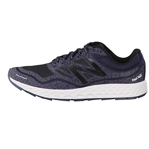 New Balance Men´s Running shoes Fresh Foam Gobi Trail 541181-60-D-8 purple-white EU 42.5 h4CmWwGf
