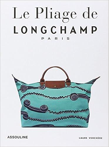 Longchamp sac à main vert La mode française Paris France