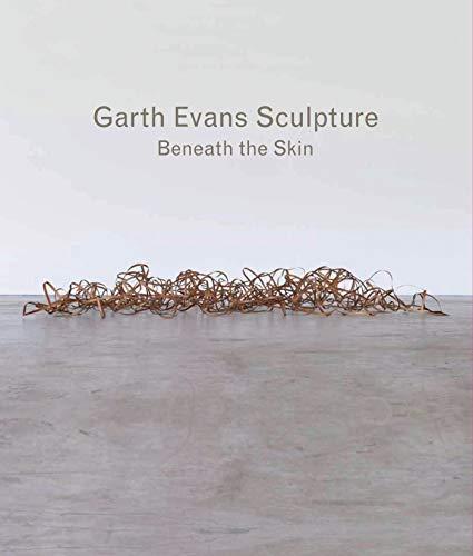 Garth Evans Sculpture: Beneath the Skin