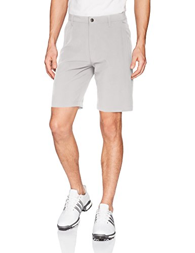 "adidas Golf Ultimate 365 Short 9"", Grey Two, 32"""