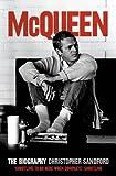 McQueen: The Biography