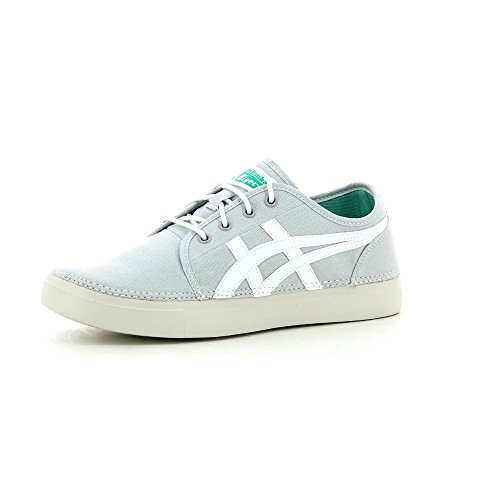 Onitsuka Tiger Claverton