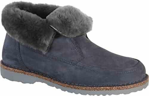 4aee60e65c35d4 Shopping Grey - Birkenstock - Shoes - Women - Clothing