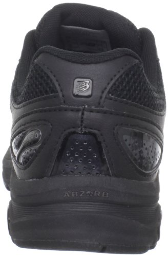 Black WW847 WW847 Shoe Womens New Balance New Walking Health Black Balance Walking New Shoe Womens Health ZSCxqwPf