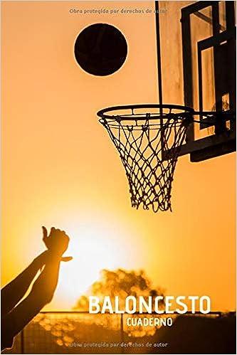 Baloncesto Cuaderno: Cuaderno de Entrenador Baloncesto Registro de ...
