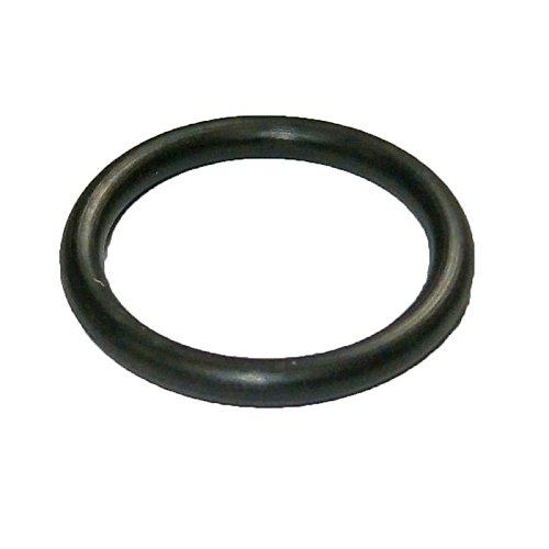 DEWALT 39817000 O-Ring