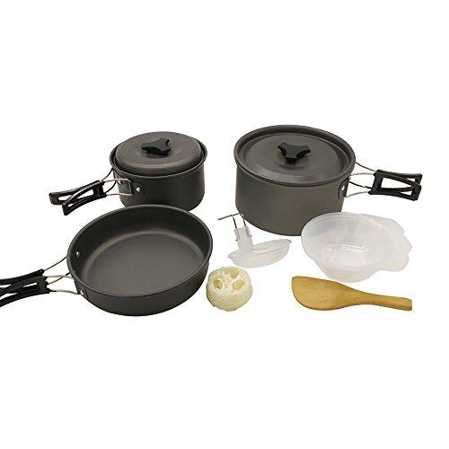 Family Cook Kit - 1