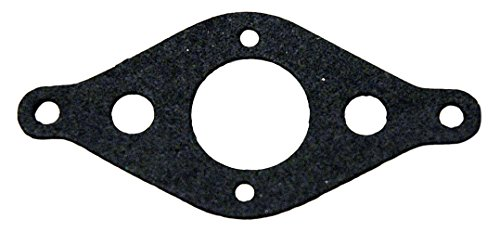 Rotary Carburetor mounting Gasket Replaces Ryan mtd 610675 791-610675