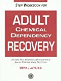 img - for Step Workbook for Adult Chemical Dependency, (5 Pack) book / textbook / text book