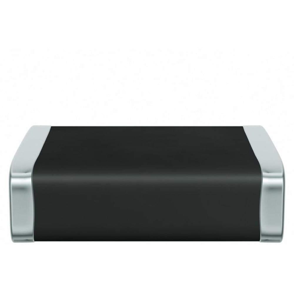 Varistor; MOV 60VAC/85VDC 800A 100V 2220 SMD, Pack of 20
